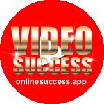 VIDEO! SUCCESS – Video Marketing Mastery